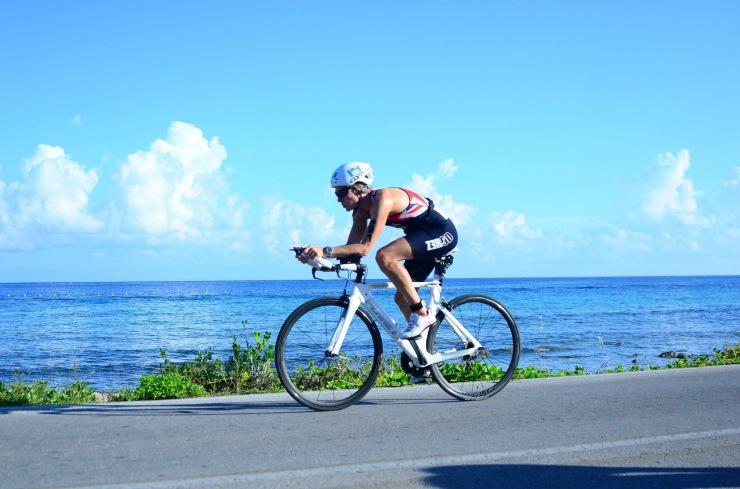 nicky_bike