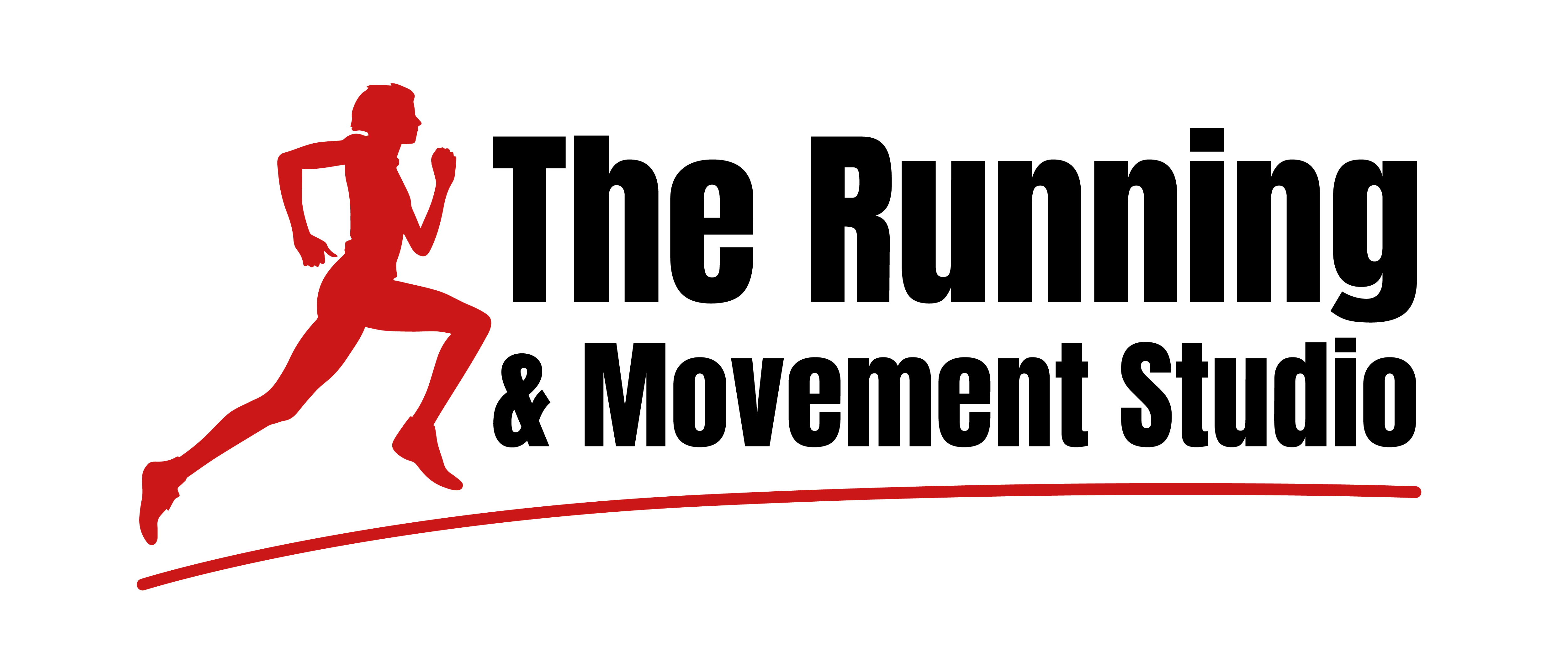 Running Coaching Leeds | The Running and Movement Studio | Nicky Green